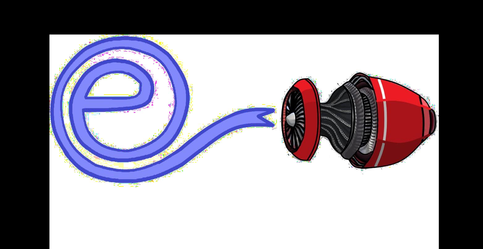 roket logo